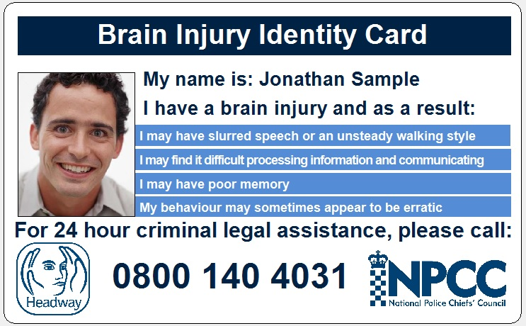 braininjurycard